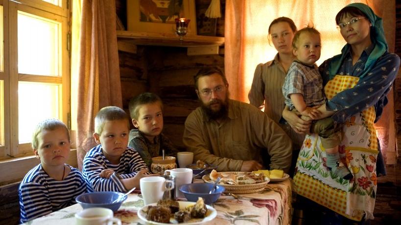 Магазины «Хлеб исоль» Стерлигова начали торговать «экологичные» розги для обучения детей