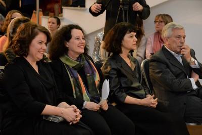 Выставка картин Бориса Кустодиева заработает в МВК «Новый Иерусалим» в субботу