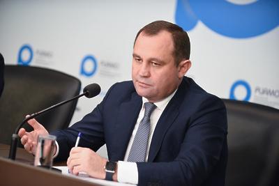 В Подмосковье планируют законодательно урегулировать инициативное бюджетирование
