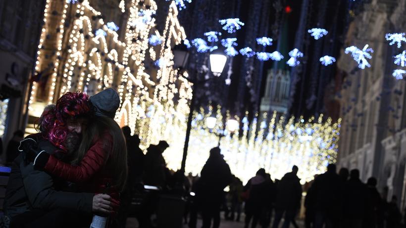 Фестивали приносят около 60 млрд руб. вбюджет города— Собянин