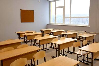 Школы, поликлиники и спортзалы планируют построить в Химках