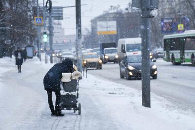 Мероприятие по снижению числа ДТП с участием пешеходов пройдет в Подольске до 20 января