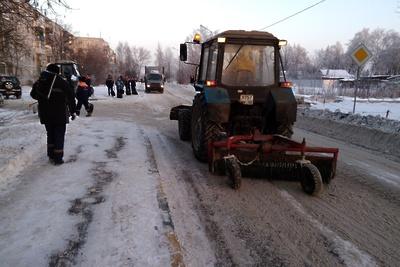Более 170 нарушений чистоты пресекли административные комиссии в Подмосковье за неделю