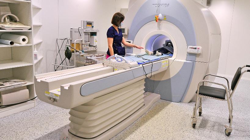 Москвичи смогут бесплатно провериться наонкозаболевания впреддверии Дня борьбы против рака