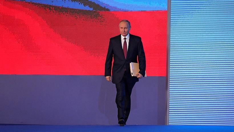 Движение поавтомобильной части Крымского моста откроется через несколько месяцев— Владимир Путин