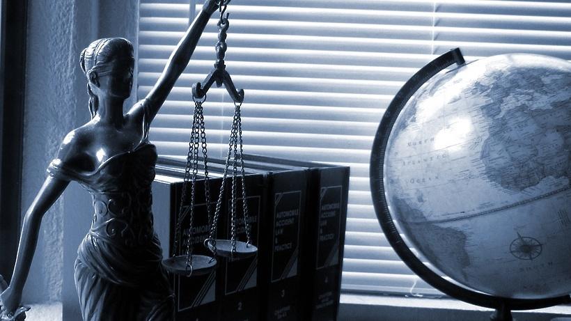 бесплатная юридическая консультация г химки