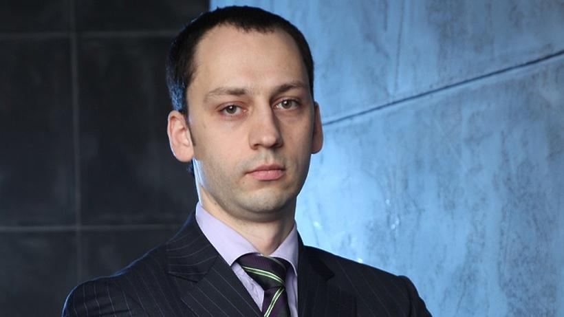 В «Ростелекоме» назначен новый денежный руководитель