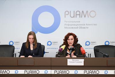 Более 600 нарушений чистоты и порядка устранили вдоль дорог Подмосковья с начала года