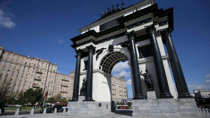Неменее 300 мероприятий пройдёт в столице вДни исторического икультурного наследства