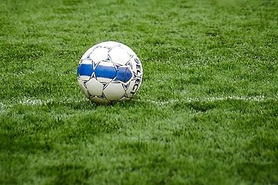 Традиционный детский турнир по футболу «Кубок ПИФ» начнется в Королеве 1 июля