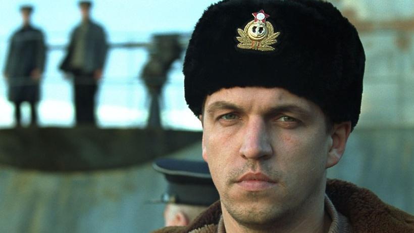 Звезда фильмов «Брат-2» и«Сёстры» Дмитрий Орлов госпитализирован в столицеРФ