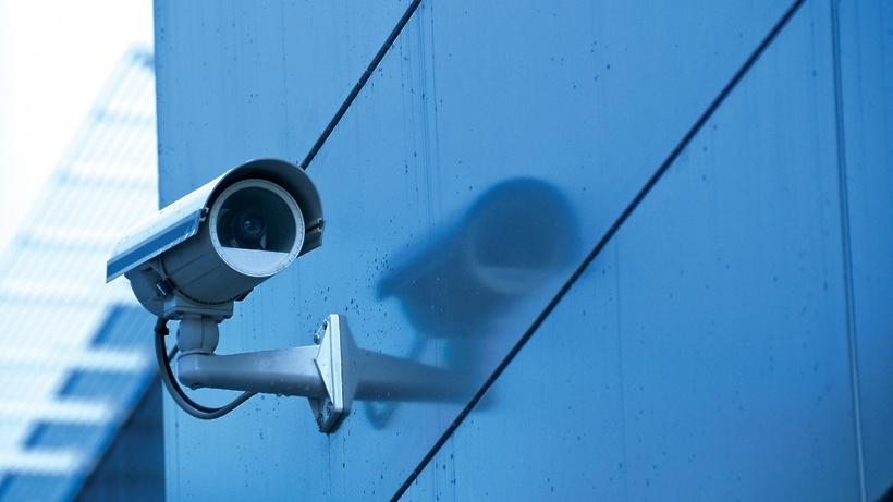 Видеоконтроль в Реутове снизил количество автоугонов на 15%