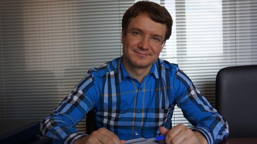 МособлЕИРЦ: «Платежная дисциплина в сфере ЖКУ постепенно налаживается»