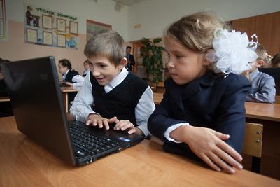 В Котельниках к 2022 году планируют построить три школы