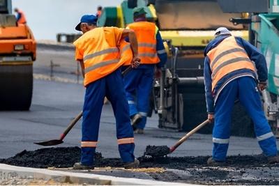 Более 20 дорог планируют отремонтировать в Балашихе в 2019 году по просьбе жителей