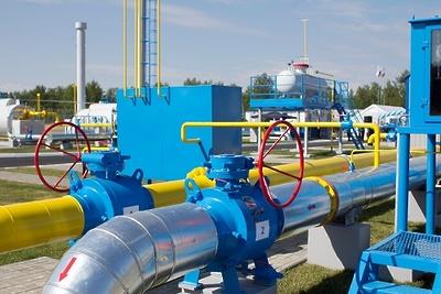 Госжилинспекция выявила свыше 3,5 тыс нарушений в эксплуатации газопроводов в Подмосковье