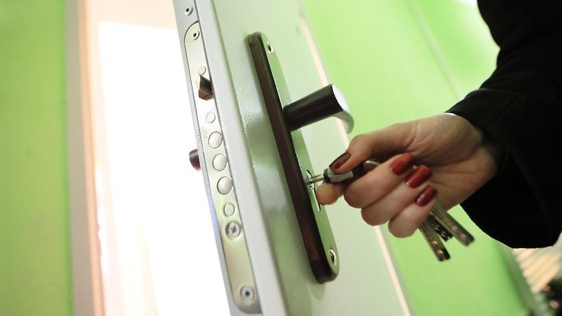 Более 270 тыс кв м недвижимости ввели в эксплуатацию на юго‑востоке Москва с начала года