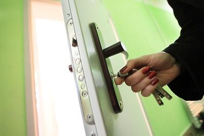 Жилой дом на 336 квартир построили в Орехово‑Зуеве