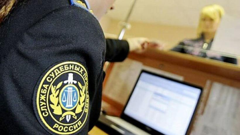 Отдел судебных приставов по северному администра тивному округу лосев