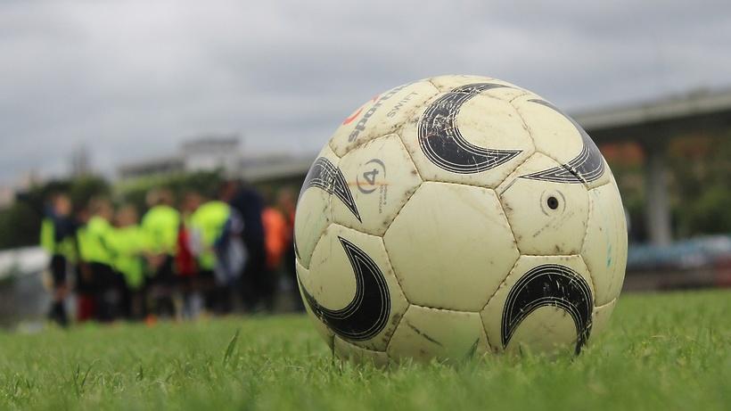 Красногорские футболисты не будут выступать в ПФЛ в сезоне 2020–2021 годов