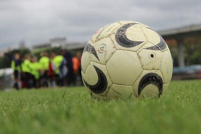 Старейший английский футбольный клуб проведет матч в Раменском