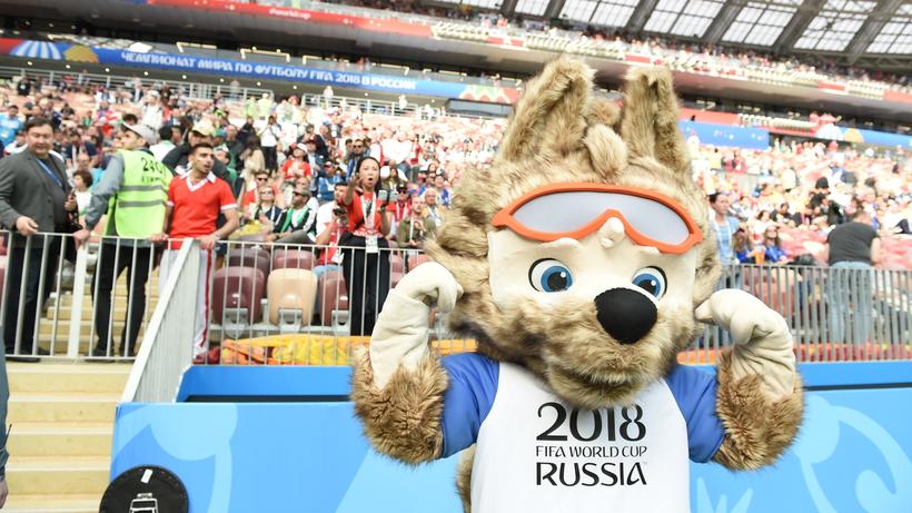 ВПетербурге ожидают неменее 20 000 иностранных болельщиков наиграх полуфиналаЧМ