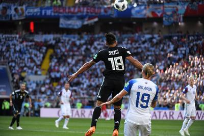 Эксперт считает, что благодаря видеоповторам справедливости в футболе станет больше