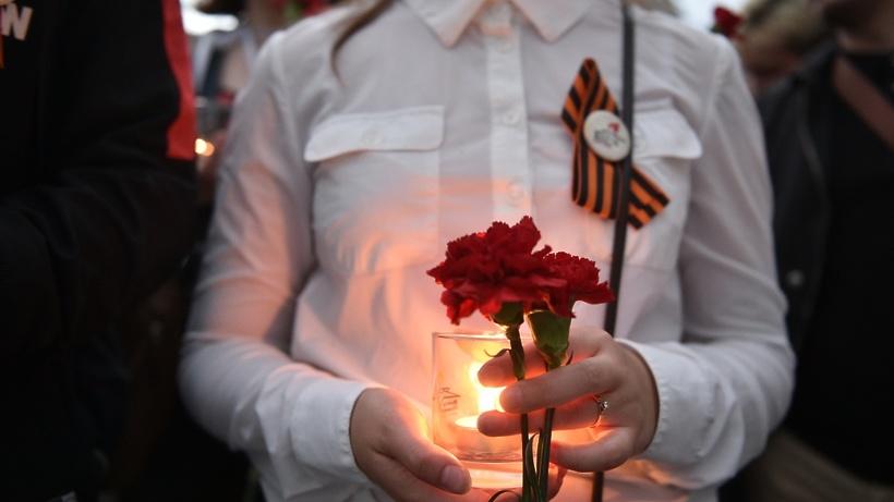 Цветы по московской области 22, образцы квитанций по доставке цветов
