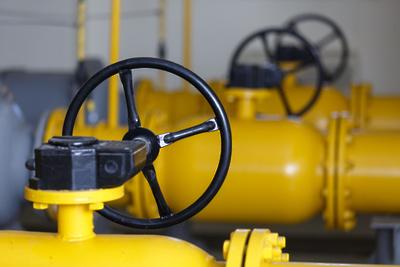Еще пять населенных пунктов газифицировали в Подмосковье