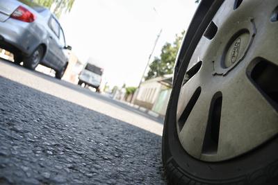 Подъездной путь к ТЦ «Капитолий» в Подольске изменили со вторника для снижения числа ДТП