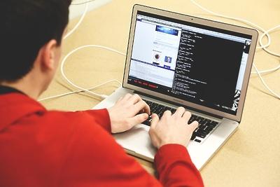 Трудных подростков из Подмосковья научат ведению бизнеса