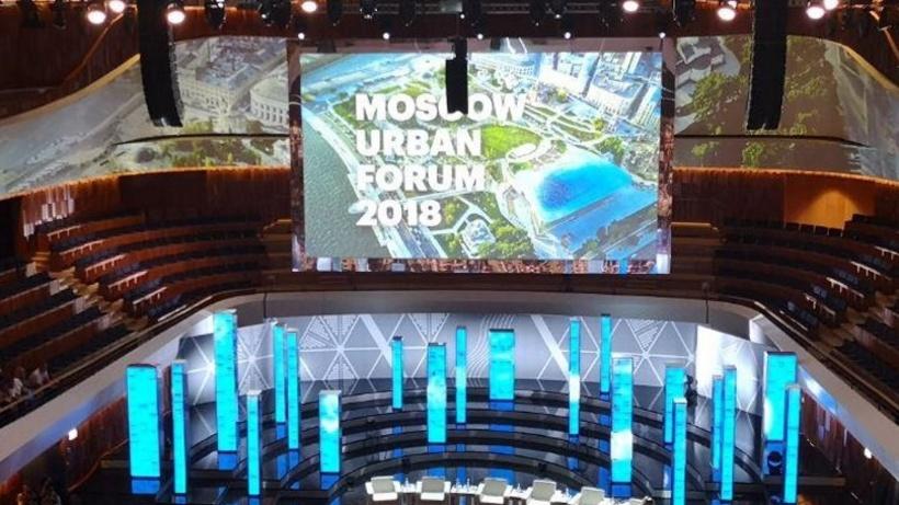 Кудрин поспорил сСобяниным омосковской угрозе регионам