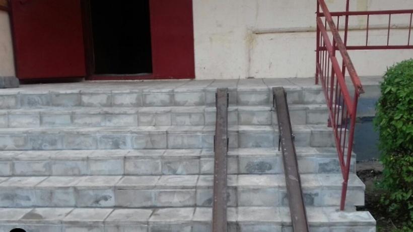 Заделка плиточных швов дома