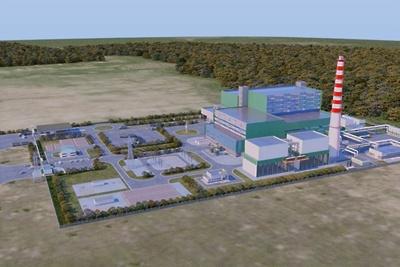 Автоматизация на заводах по термической переработке отходов в Подмосковье сократит сбои