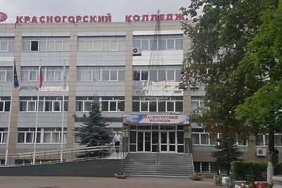 Соревнования по профмастерству среди людей с инвалидностью пройдут в Красногорске