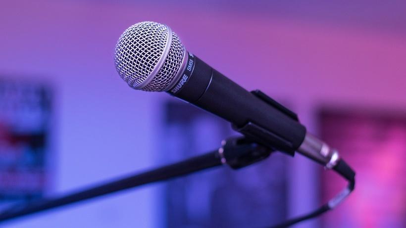Жители Люберец смогут поучаствовать в мастер‑классе по хоровому пению во вторник