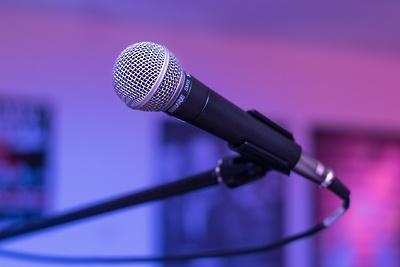 В Красногорске отменили детский концерт 20 сентября