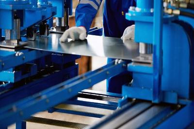 Производство электроники заняло лидирующее положение в промышленном росте Подмосковья
