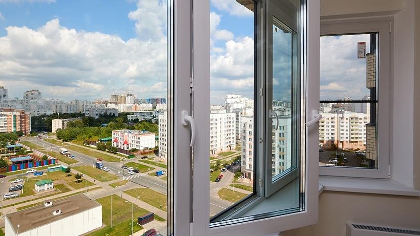Эксперты проверят ход строительства в Москве двух домов по программе реновации