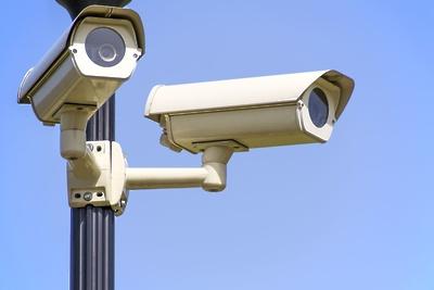 В Подольске установят камеры и «лежачие полицейские» для снижения аварийности