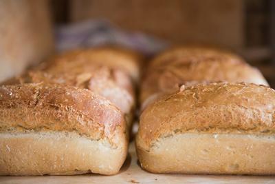 65 млн руб инвестировали в новую пекарню в Истре