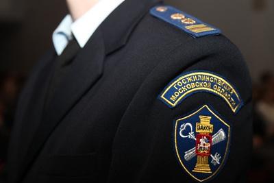 600 нарушений жилищного законодательства устранили в Подмосковье за неделю