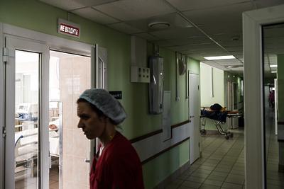 Врачи Подольска смогут применять новые технологии в лечении заболеваний нервной системы