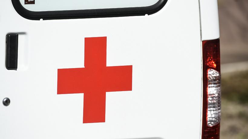2 новых случая коронавируса выявили в Балашихе за сутки