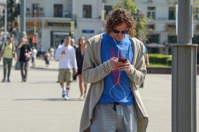 Новый пешеходный маршрут о коллекционерах Щукиных появился на портале «Узнай Москву»