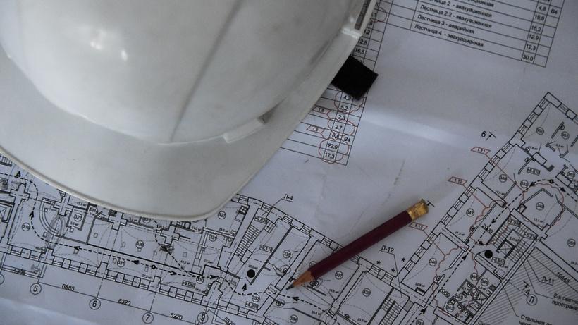 Столичные власти намерены построить высотные кварталы вместо сносимых пятиэтажек