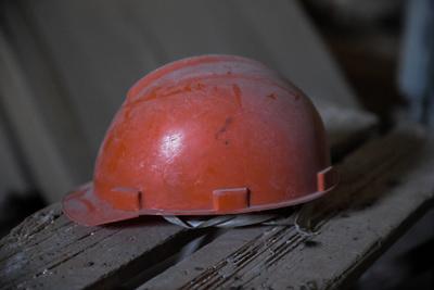 В Подольске отремонтировали теплотрассу в Южном поселке
