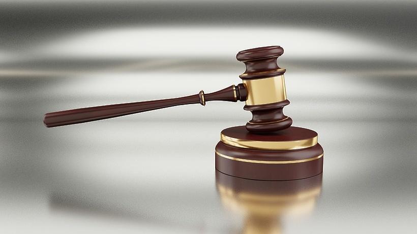 Москва суд дело о мошенничестве