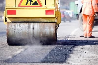 Дорогу в микрорайоне Салтыковка в Балашихе отремонтируют в 2019 году