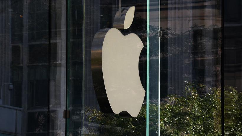 Apple анонсировала выпуск обновленной модели Mac Мини